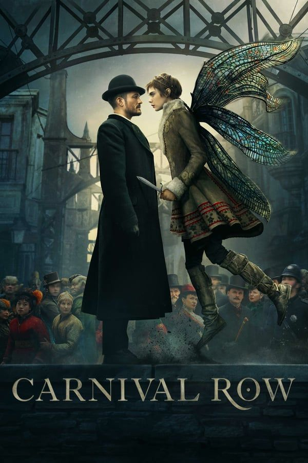 Gostreams 123movies Watch Movies Online Tv Show Genres Cara Delevingne The Row