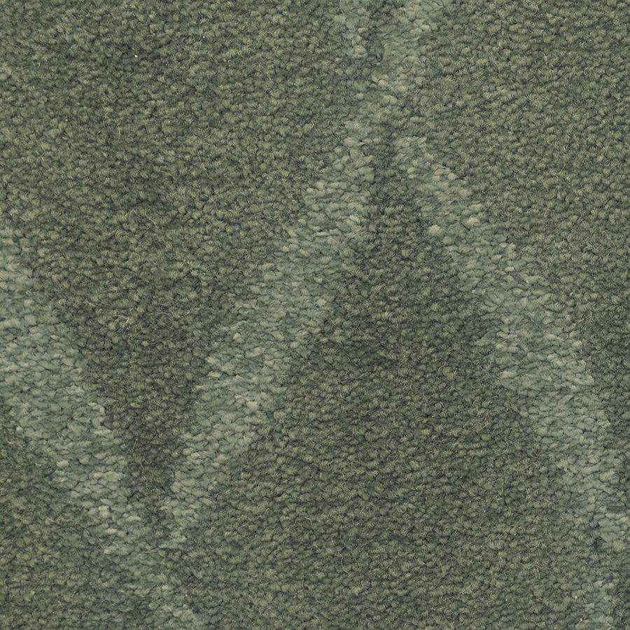 Stainmaster Trusoft Vineyard Manor Pristine Point Interior Carpet Lowes Com Stainmaster Indoor Carpet Tufted