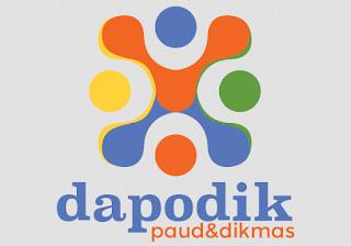 Download Dapodik Paud Versi 3 2 0