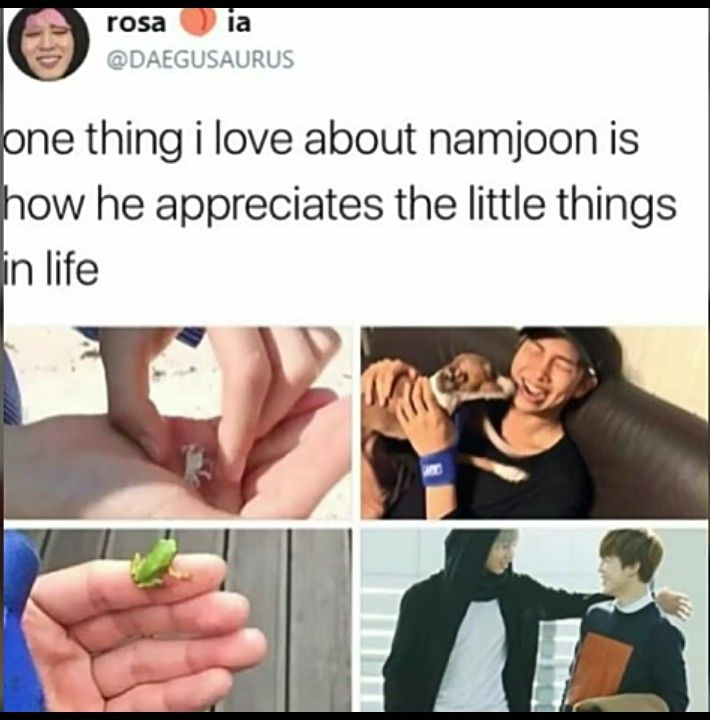 Pin By Rachel Shadow On Bts Kpop Memes Bts Bts Memes Hilarious Bts Memes