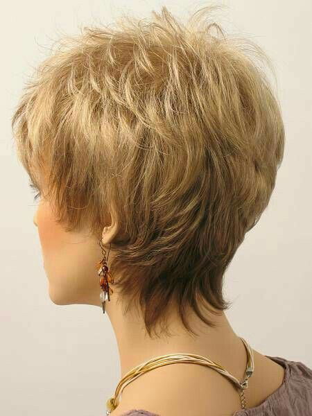 Textured Fringe Bob Wig, Heat Friendly Synthetic Wig by