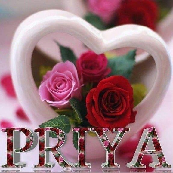Pin by Priya on priya   Wallpaper gallery, Alphabet ...