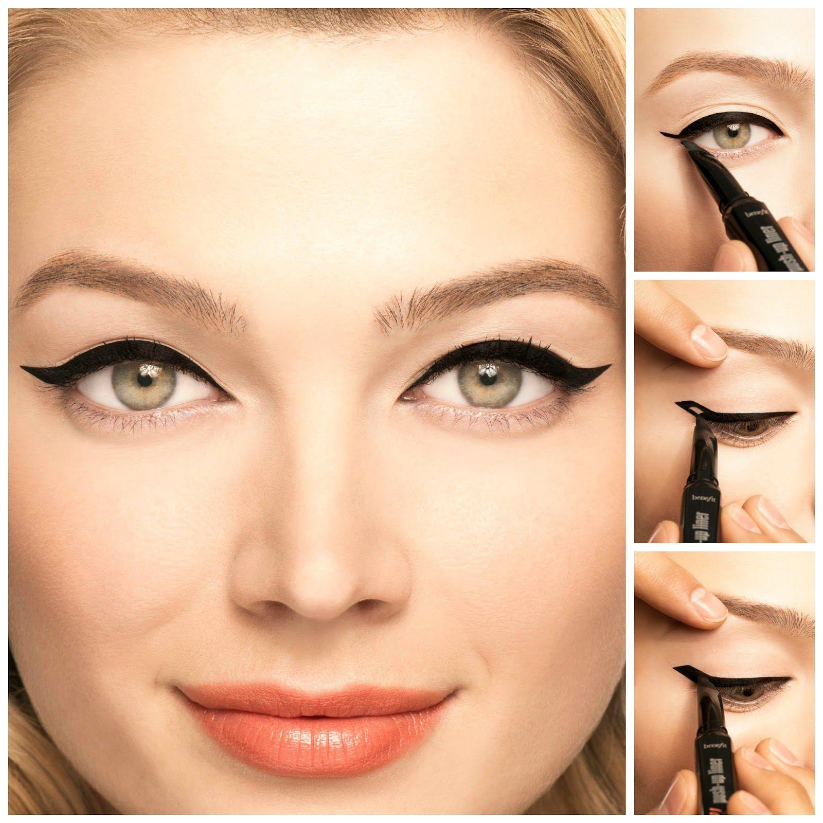 Paso A Paso Maquillaje Natural Para Tu Día A Día Soy Moda Maquillaje Natural Maquillaje Natural De Dia Ideas De Maquillaje Natural