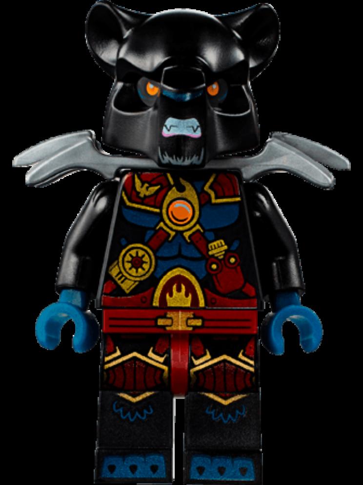 Charaktere In 2020 Lego Kreativ Lego Lustig