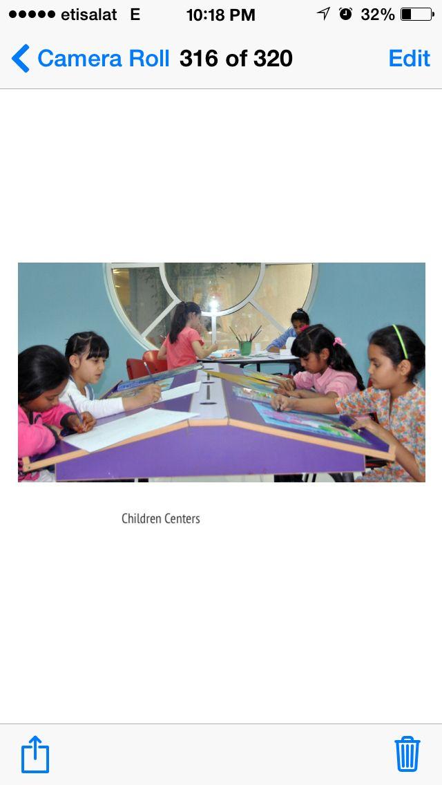 أطفال المراكز يترجمون شعار الشارقة عاصمة الثقافة الإسلامية بأعمال فنية أطلقت إدارة مراكز الأطفال التابعة للمجلس الأعلى لشؤ Children Ping Pong Ping Pong Table