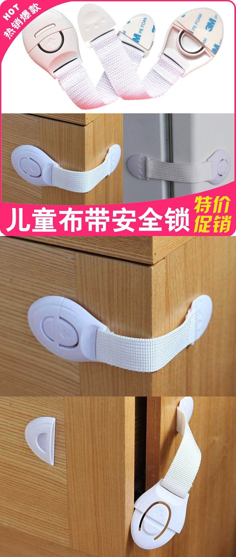 knob knobs deadbolts once door automaticallydefiant k the nongzi for hardware with co locks doors