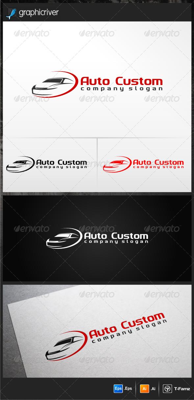 Pin By Bap On Car Logo Logo Templates Custom Logos Logos