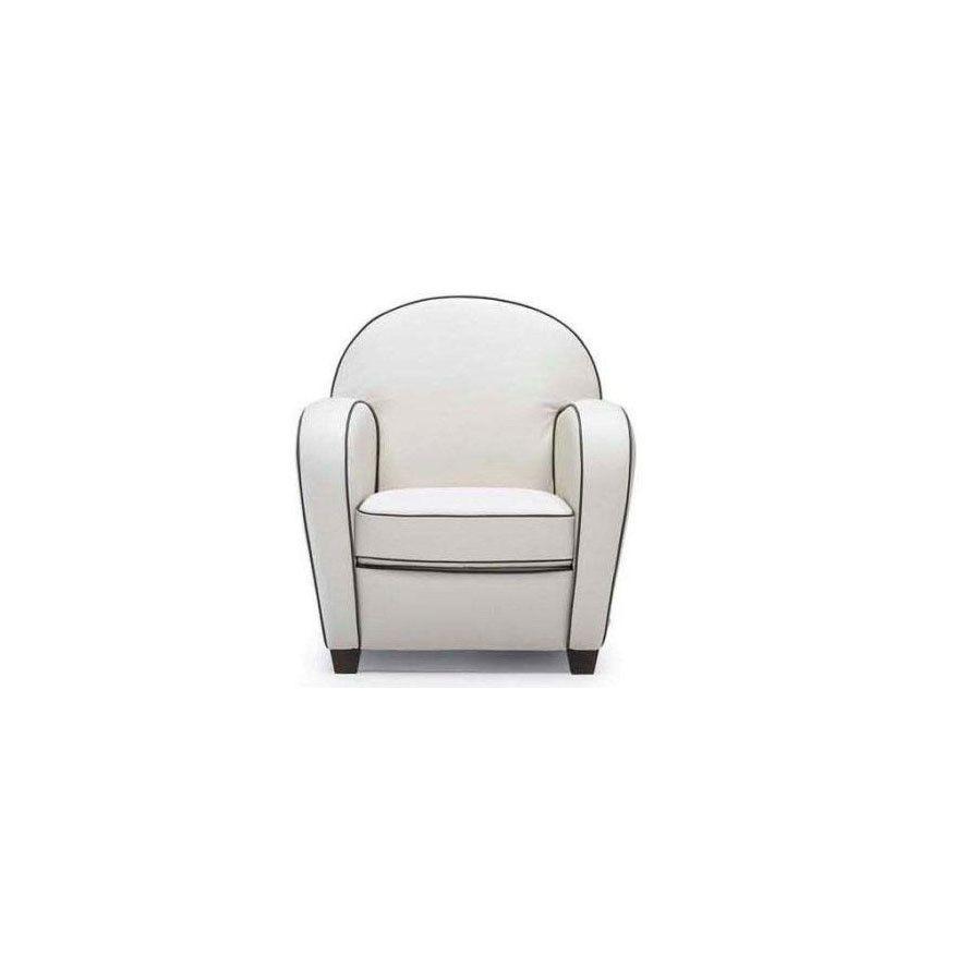 Natuzzi Italia Aris Chair 1681 Outdoor Patio Furniture