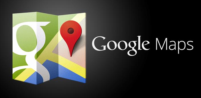 Google Maps si aggiorna per iOS e Android, vediamo le differenze! - http://www.keyforweb.it/google-maps-si-aggiorna-per-ios-e-android-vediamo-le-differenze/