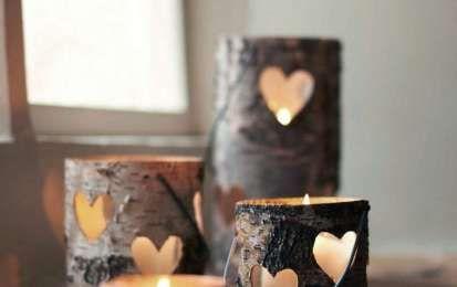 Decorazioni Luminose Natalizie : Decorazioni luminose natalizie per interni amo la vita pinterest