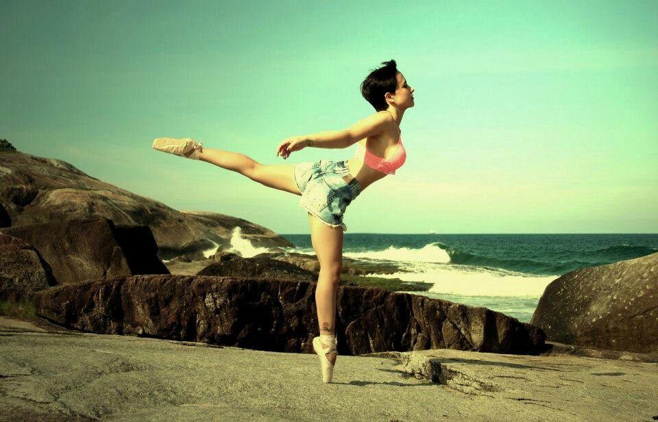 Ensaio Fotográfico por Juliana Oliveira.  Modelo Aline Matos  São Francisco do Sul SC
