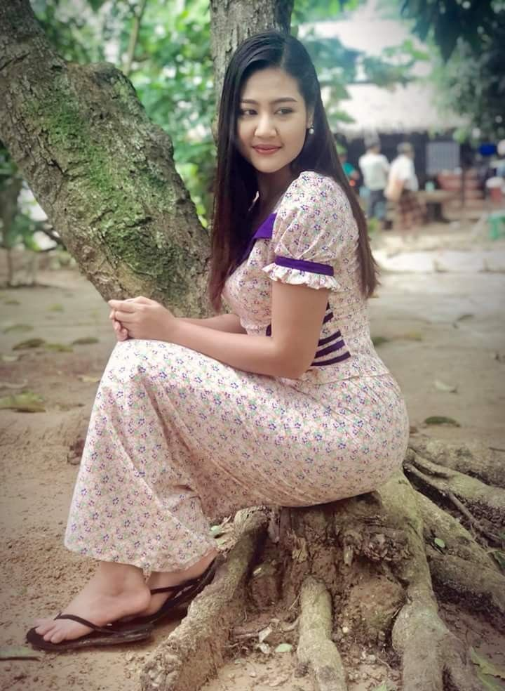 myanmar girls sexvideo full