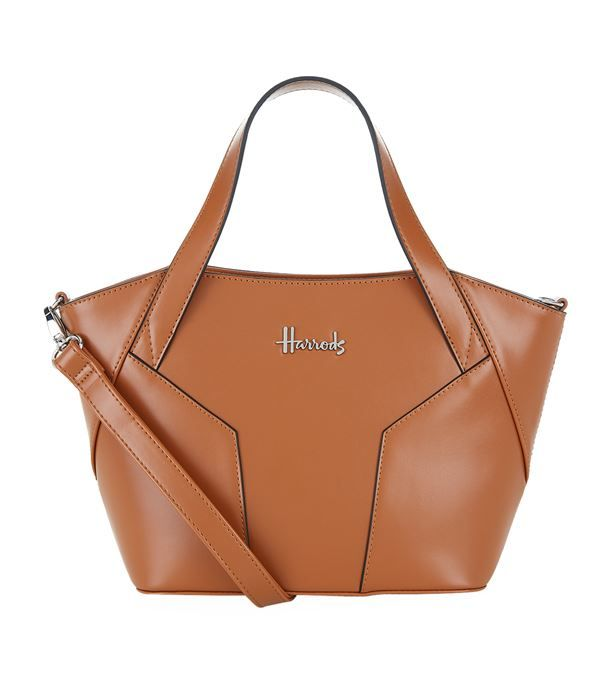 4c1814eb54 Harrods Constance Grab Bag available to buy at Harrods.Shop harrods  accessories online and earn Rewards points.