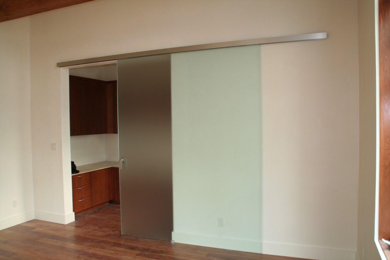 Sliding door room partitions togethersandia pinterest