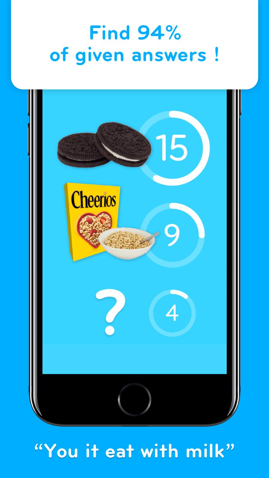 94 Quiz, Trivia Trivia, Trivia quiz, Logic games