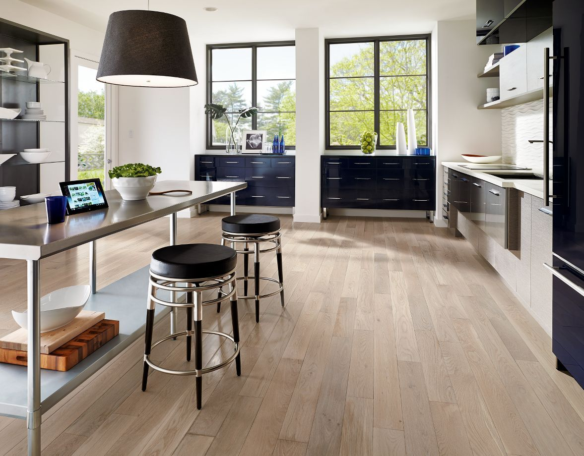 Kitchen Engineered Wood Flooring 17 Best Images About Wood Floor On Pinterest Wide Plank Design