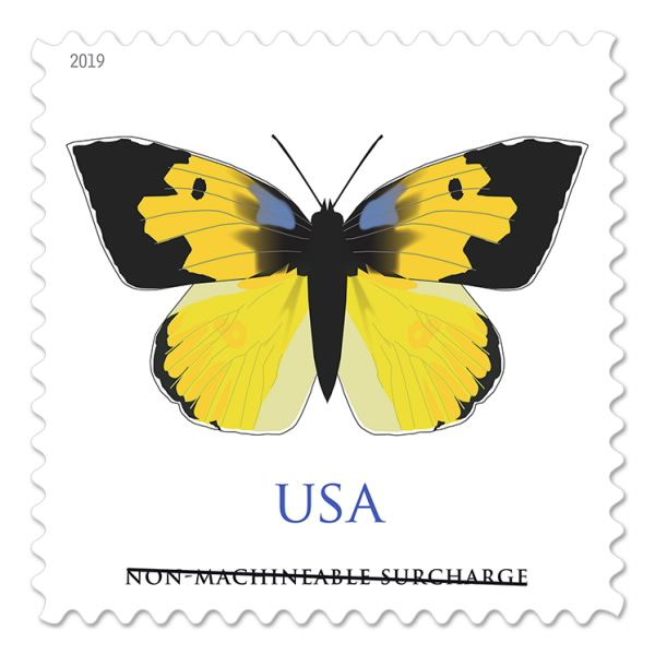 Pin By Alfred Brito Stamps On United States Buy Postage