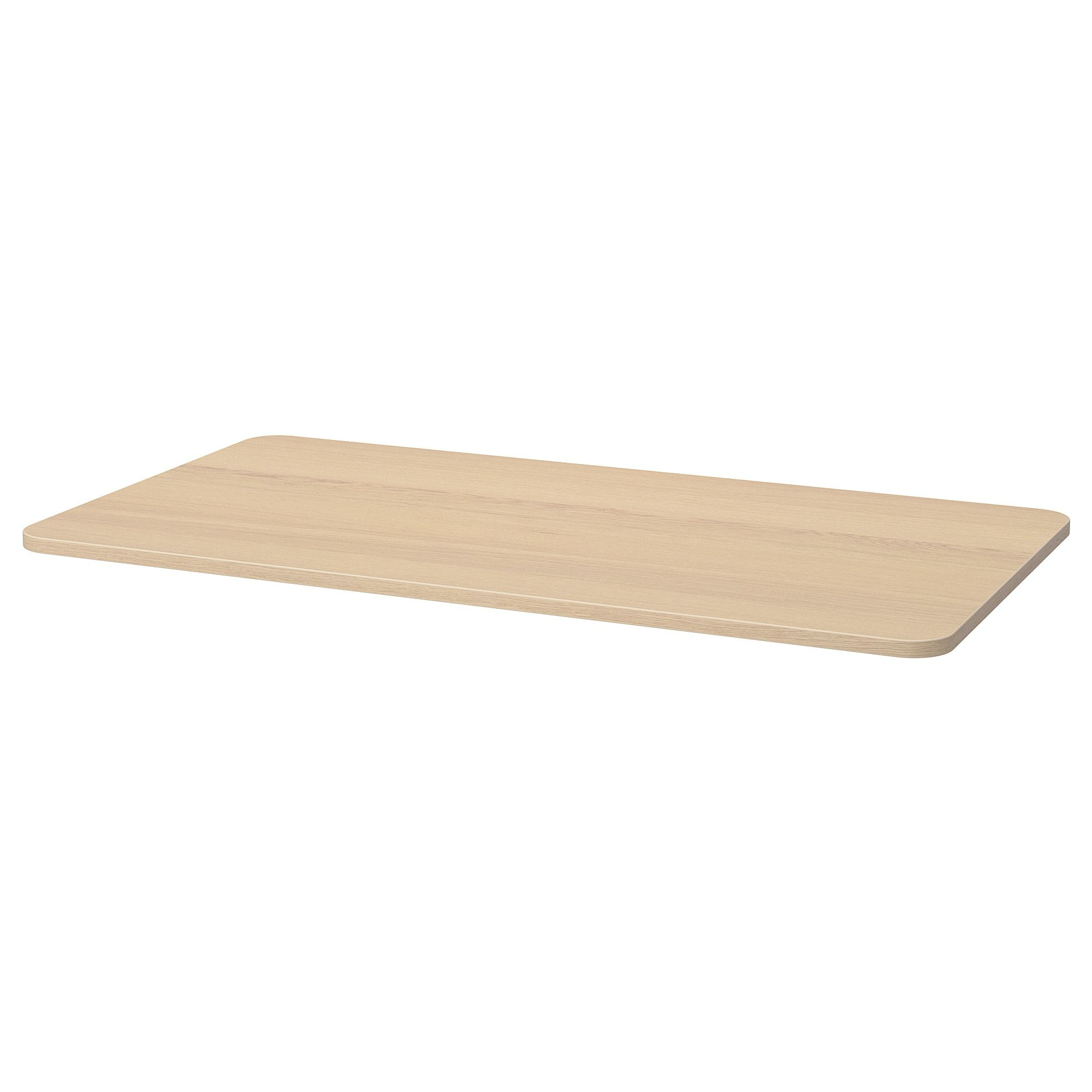 Tommaryd IKEA Modular Dining Tables,   KF   Ikea tischplatten ...