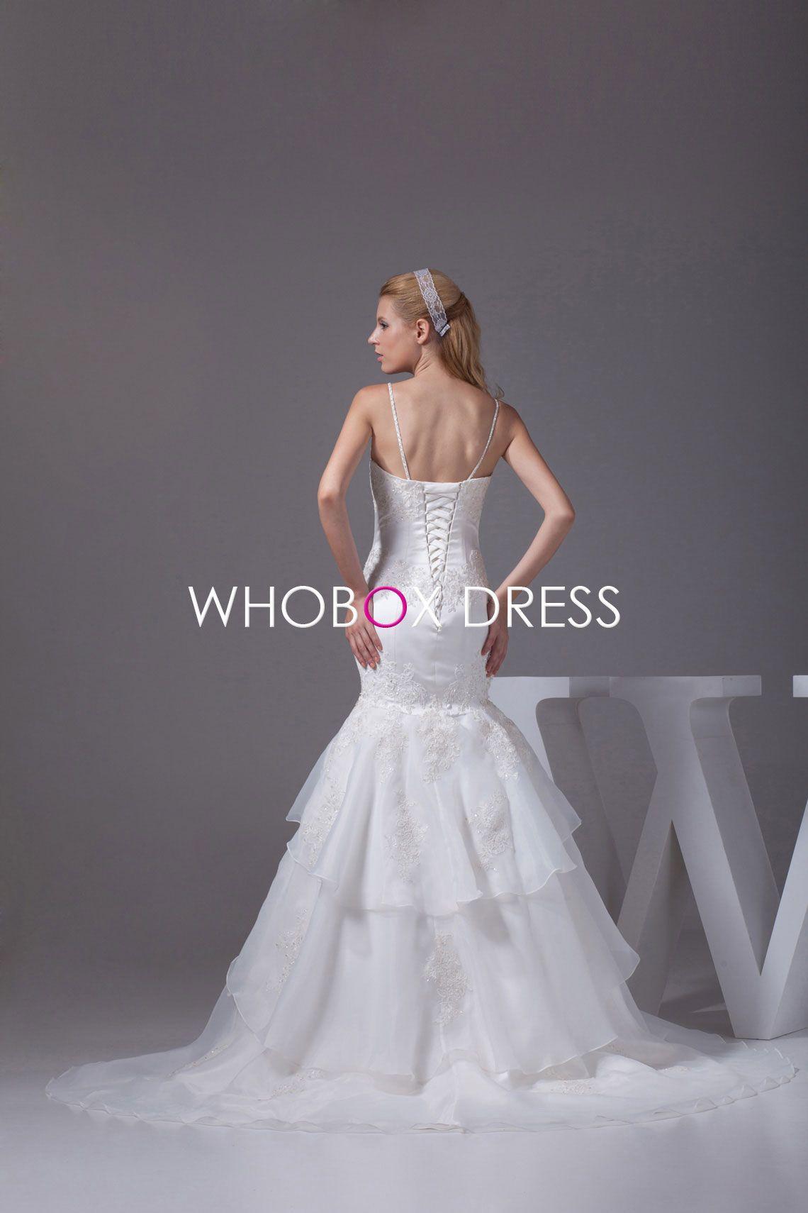 Wedding dress wedding dress letus get married pinterest
