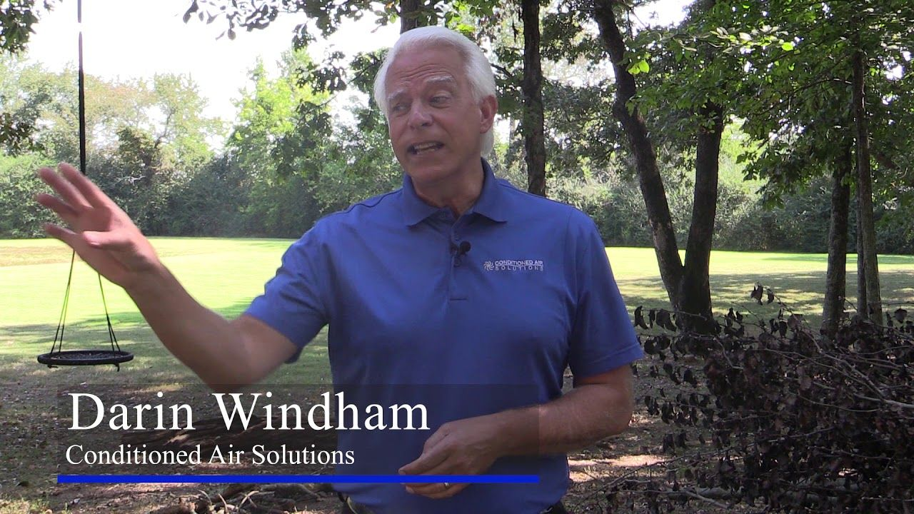 Pin on DIY Heating and Air Conditioning (HVAC) Videos