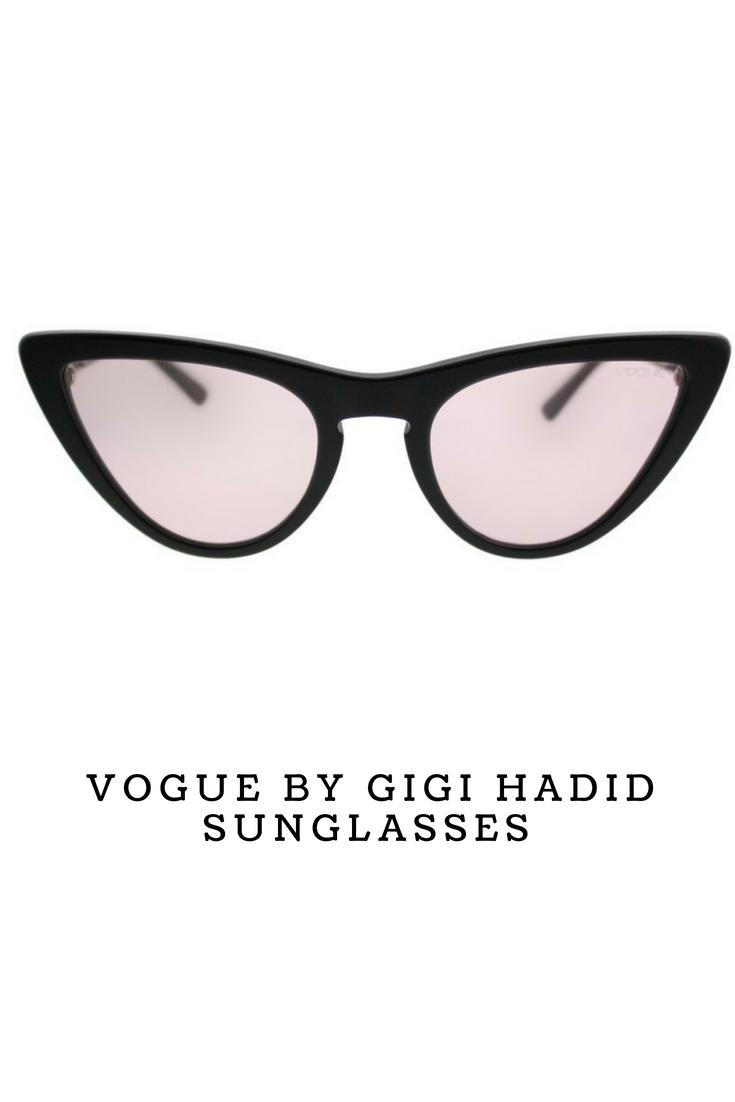 942dd769c936 VOGUE EYEWEAR VO 5211S Vogue By Gigi Hadid Sunglasses  shades  affiliatelink