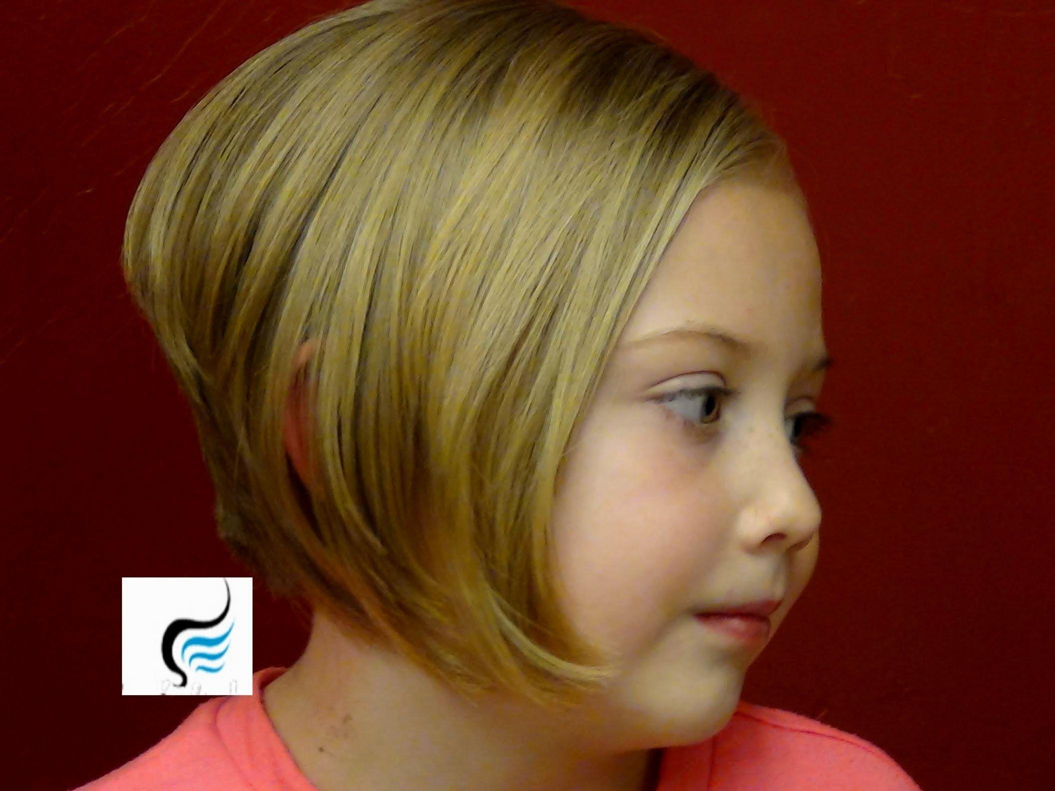 Bob hairstyles girls hairstyles pinterest hair hair cuts and