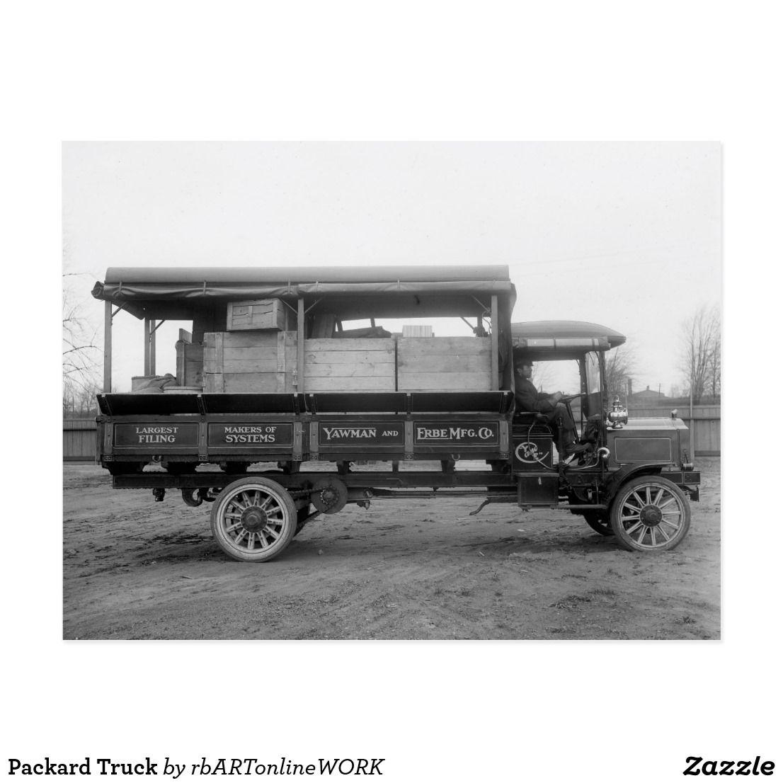 Park Art My WordPress Blog_Cincinnati Ohio Craigslist Cars And Trucks For Sale By Owner