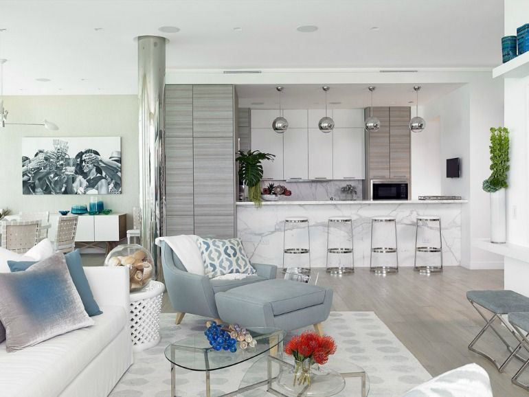 5 Superb Modern Chairs by Ivy Lane | Modern Chairs. Living Room Chairs. Interior Design. #armchairs #velvetchairs #modernchairinspiration http://modernchairs.eu/living-room-chairs-fabulous-interior-design-tips-dwd-inc/