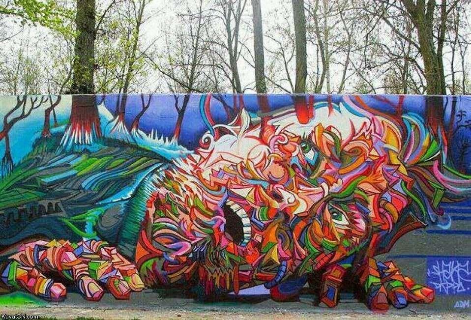 Wall Murals You'll Love   Wayfair