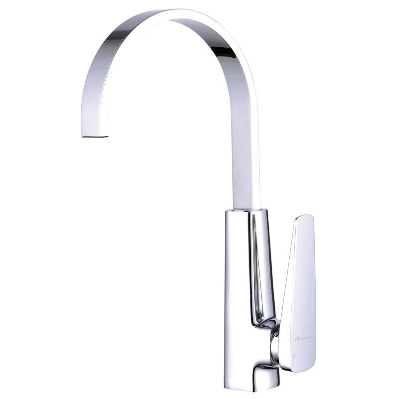 Mondella Wels 5 Star 6l Min Rumba Sink Mixer Bathroom Remodeling