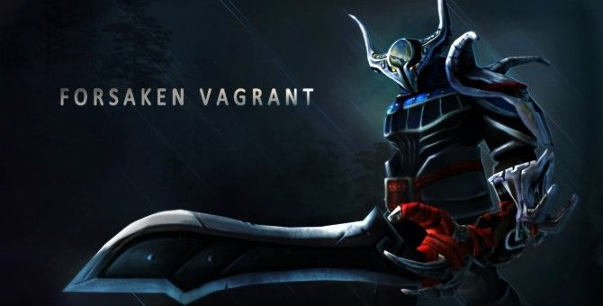 dota 2 wiki hero info sven the rogue knight info dota 2