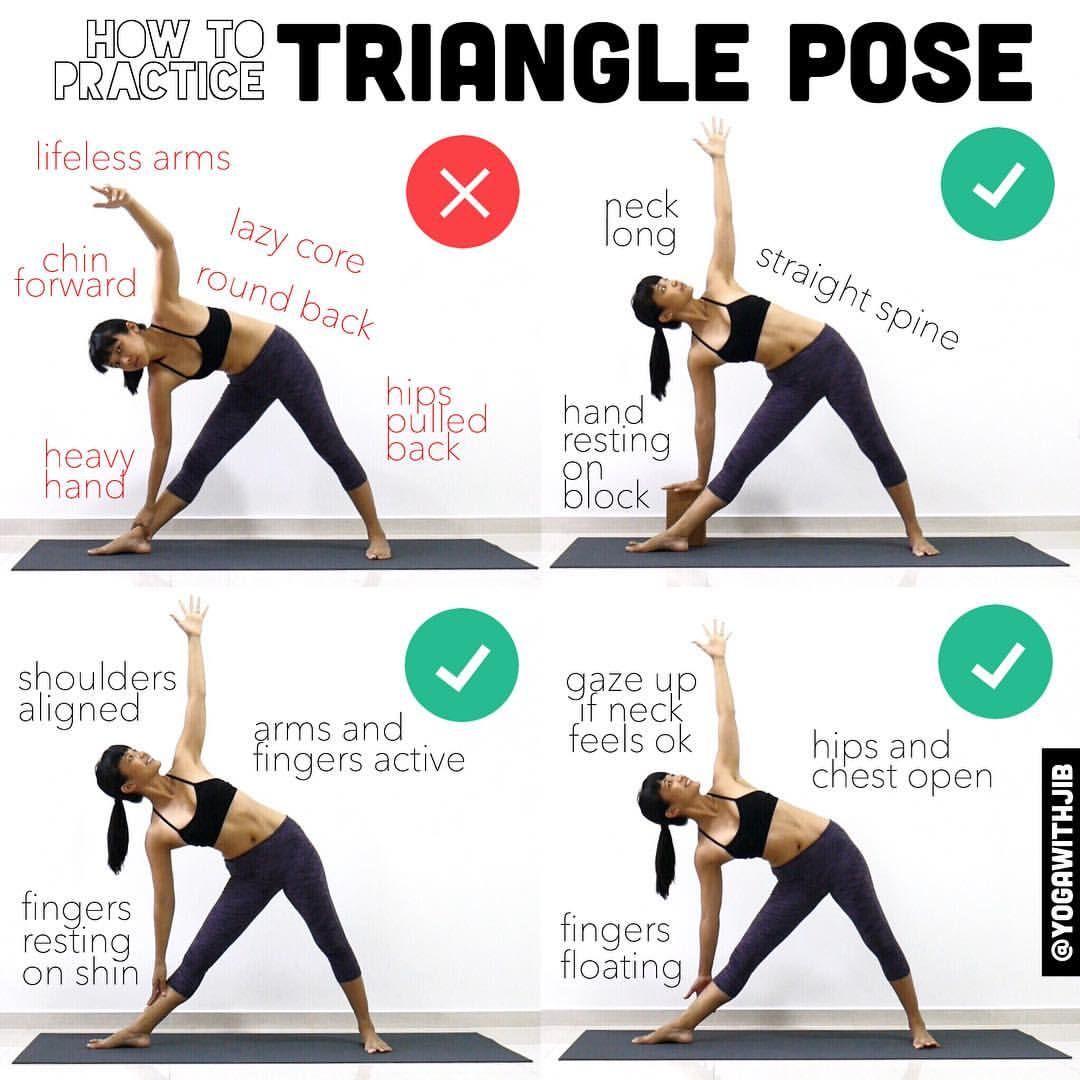 Ioga, Yoga, Inspiração Yoga