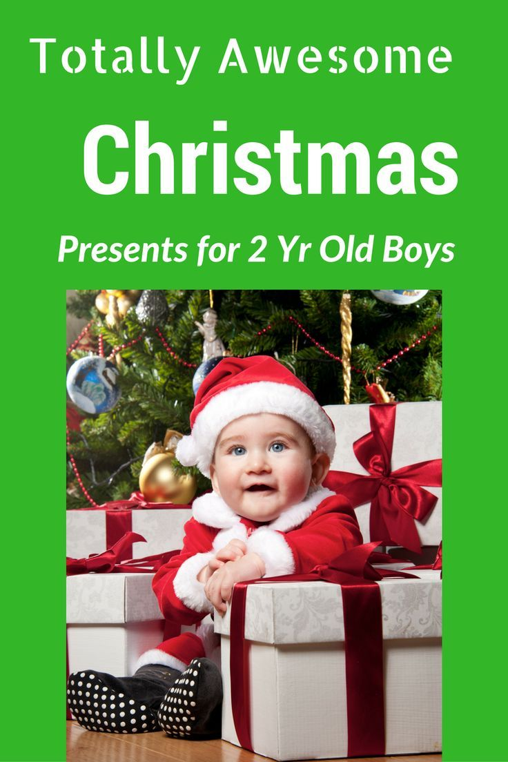 Cool Toys for <b>2 Year Old</b> Boys <b>2018</b> | <b>Christmas</b> toys and Toy