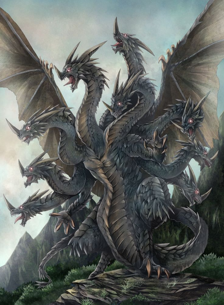 Pin By Alejandro Rubio On Dragons Fantasy Dragon Dragon Artwork Dragon Pictures