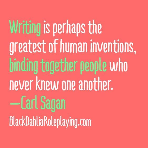 Come write with us! #blackdahlia #blackdahliaroleplaying #roleplaying #roleplay #fantasy #scifi #fantasywriter #blackdahlia #blackdahliaroleplaying #roleplay #roleplaying #BDRP #writingissexy #smutroleplay #stories #rp #storytelling #comewritewithus #roleplayforum #adultroleplay #literateroleplay #literaterp #litrp #18plusroleplay