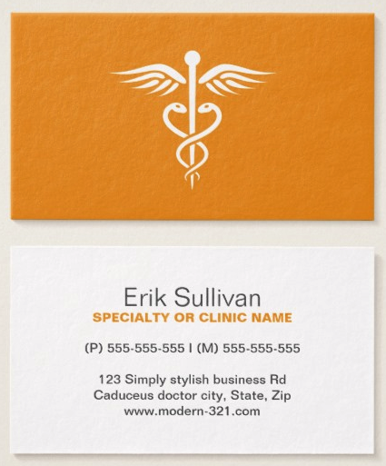 Medical Student Business Card Template Word Doc Psd Apple Mac Pages Illustrator Publisher Student Business Cards Medical Business Card Examples Of Business Cards