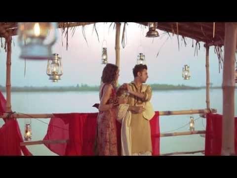 Yeh Jo Halka Halka Surrur Hai I Screamed But It Was Unheard I Danced Yet It Remained Unnoticed A Tribute To Nusrat Youtube Nusrat Fateh Ali Khan Tribute