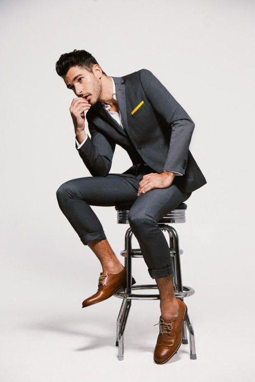 Pánské Style. Módní oblečení pro muže f60401070b