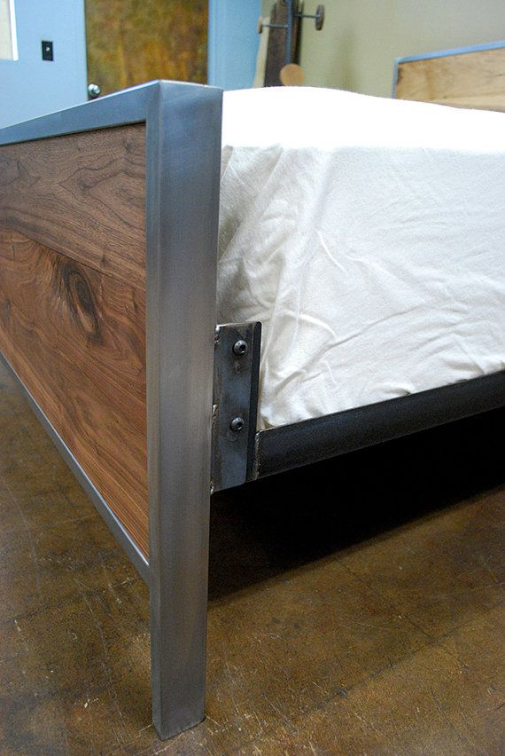 A Good Bed - King Size | Pinterest | Camas king, Camas y Cabecero