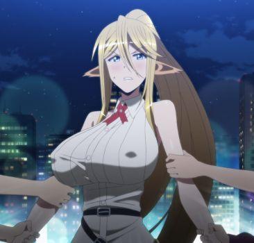 anime-molest-girls-vids-xxxvidsporn