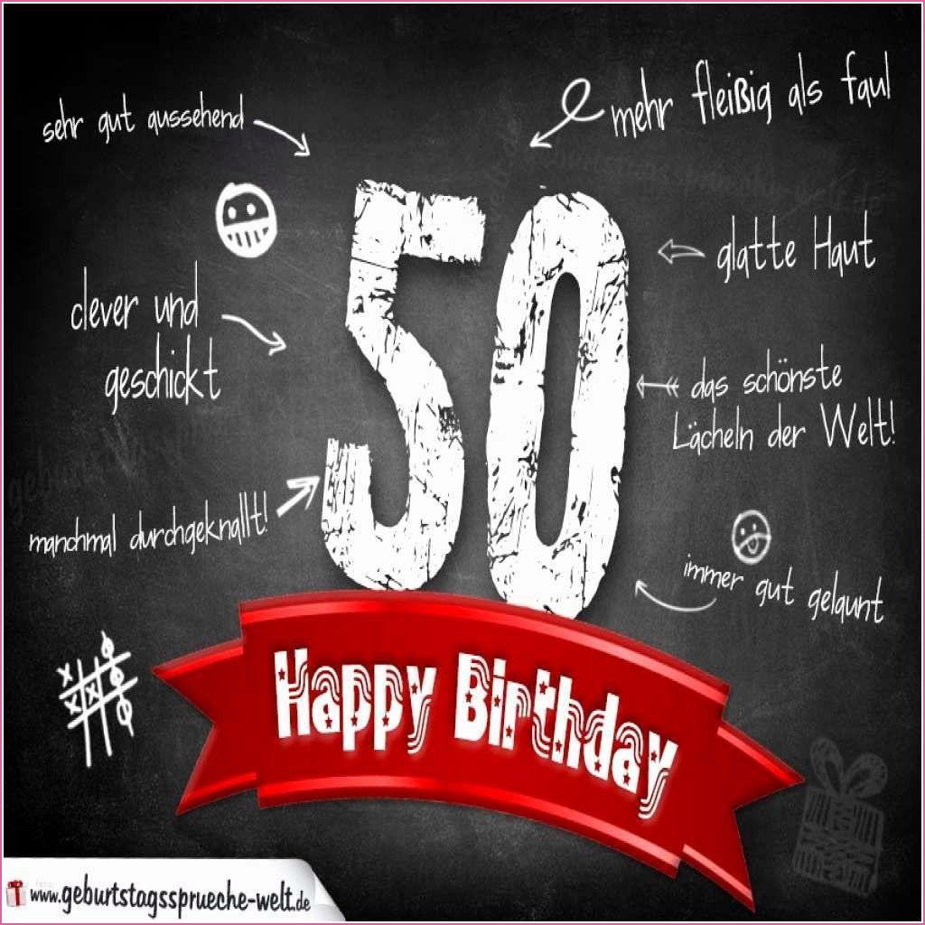 Geburtstagswunsche Zum 50 Frau 50 Geburtstag Gluckwunsche Und