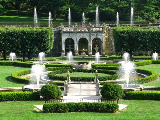 e189591de92ce1fad50eb448ad7579f3 - Places To Eat Around Longwood Gardens