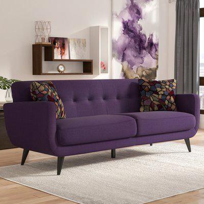 Cheap Furniture Stores #FurnitureWarehouseSanDiego Key ...