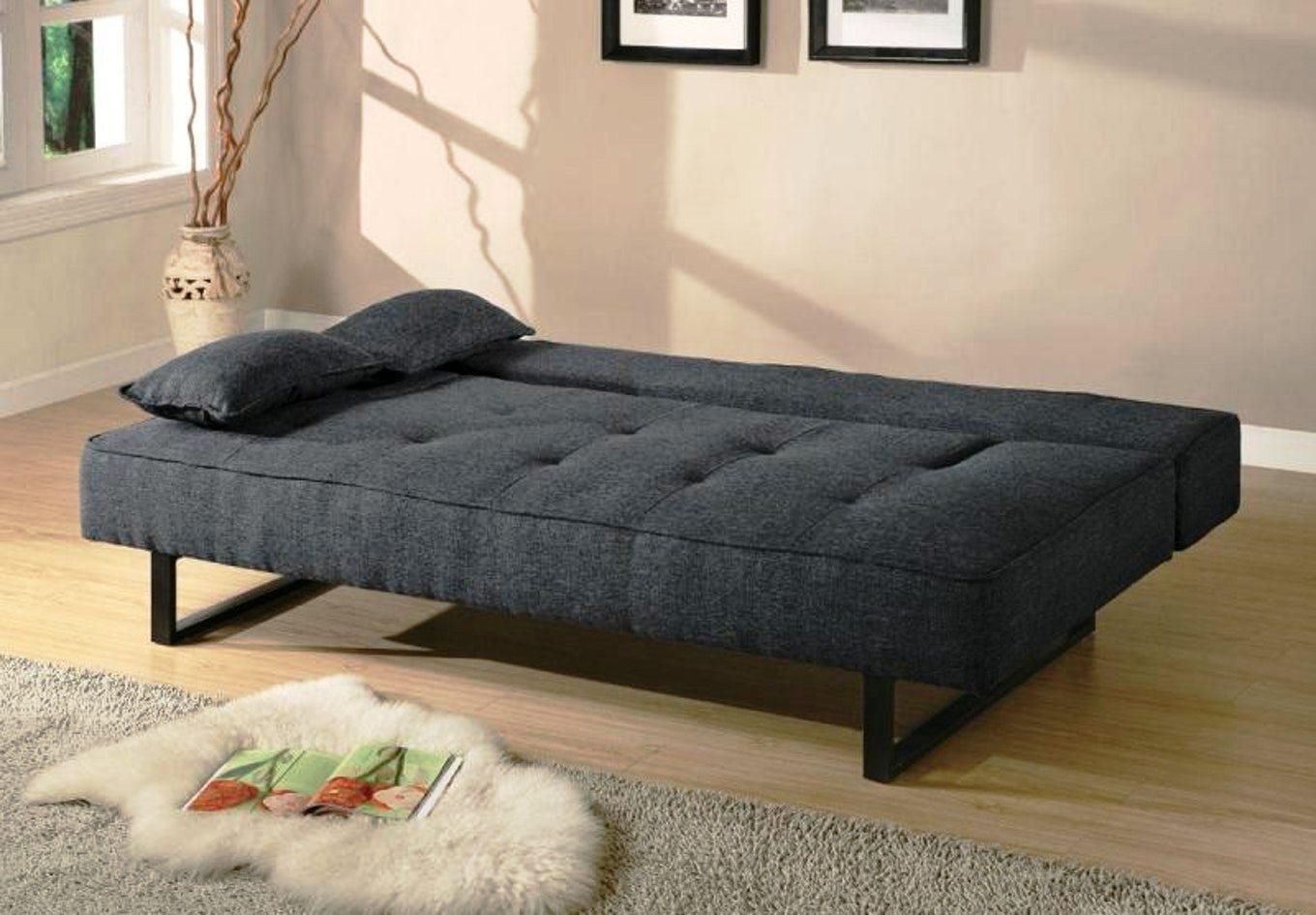 Good Futons Ideas That Work With