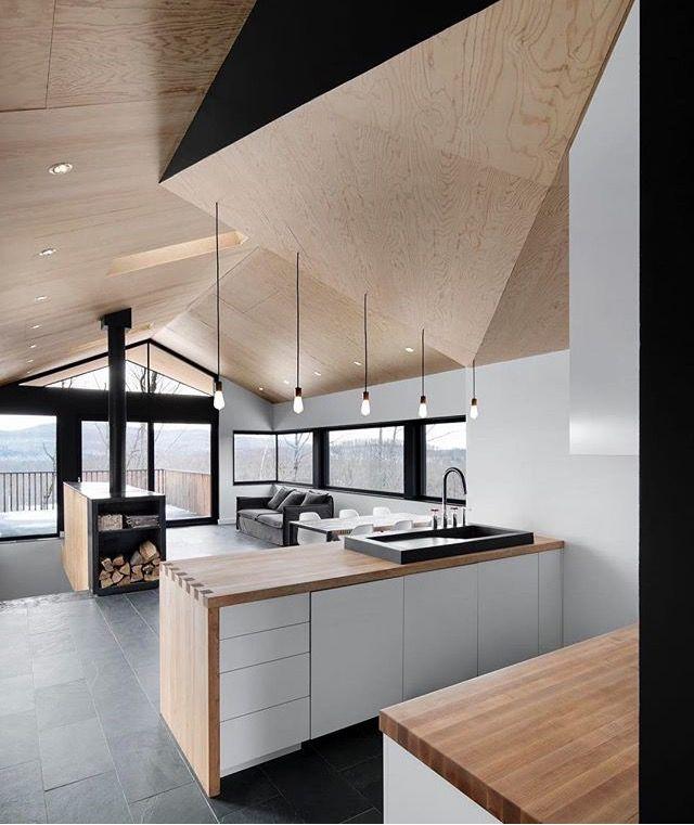 Dorable Diseño De Mueble De Cocina Sencilla En Las Filipinas Patrón ...