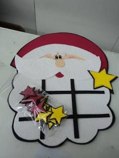 Pin De Carla Lopes Em Escola Trabalhos Manuais Coisas De Natal Jogo Do Galo
