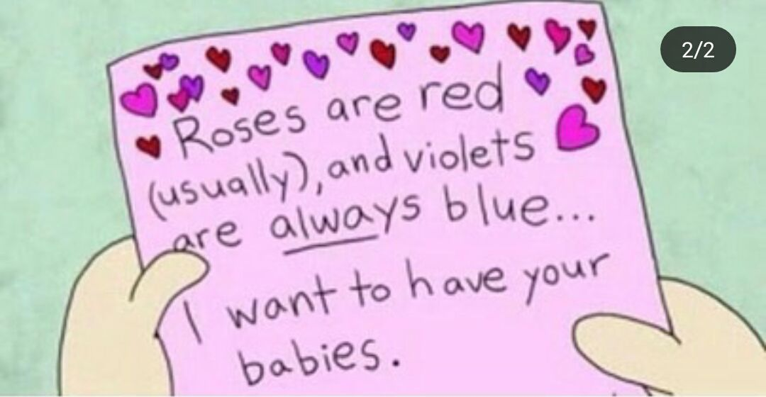 Wholesome Memes Love Memes For Him Cute Love Memes Love Memes