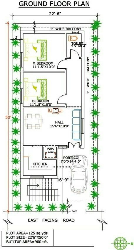 captivating house floor plans line ideas best home plans online Narrow house designe