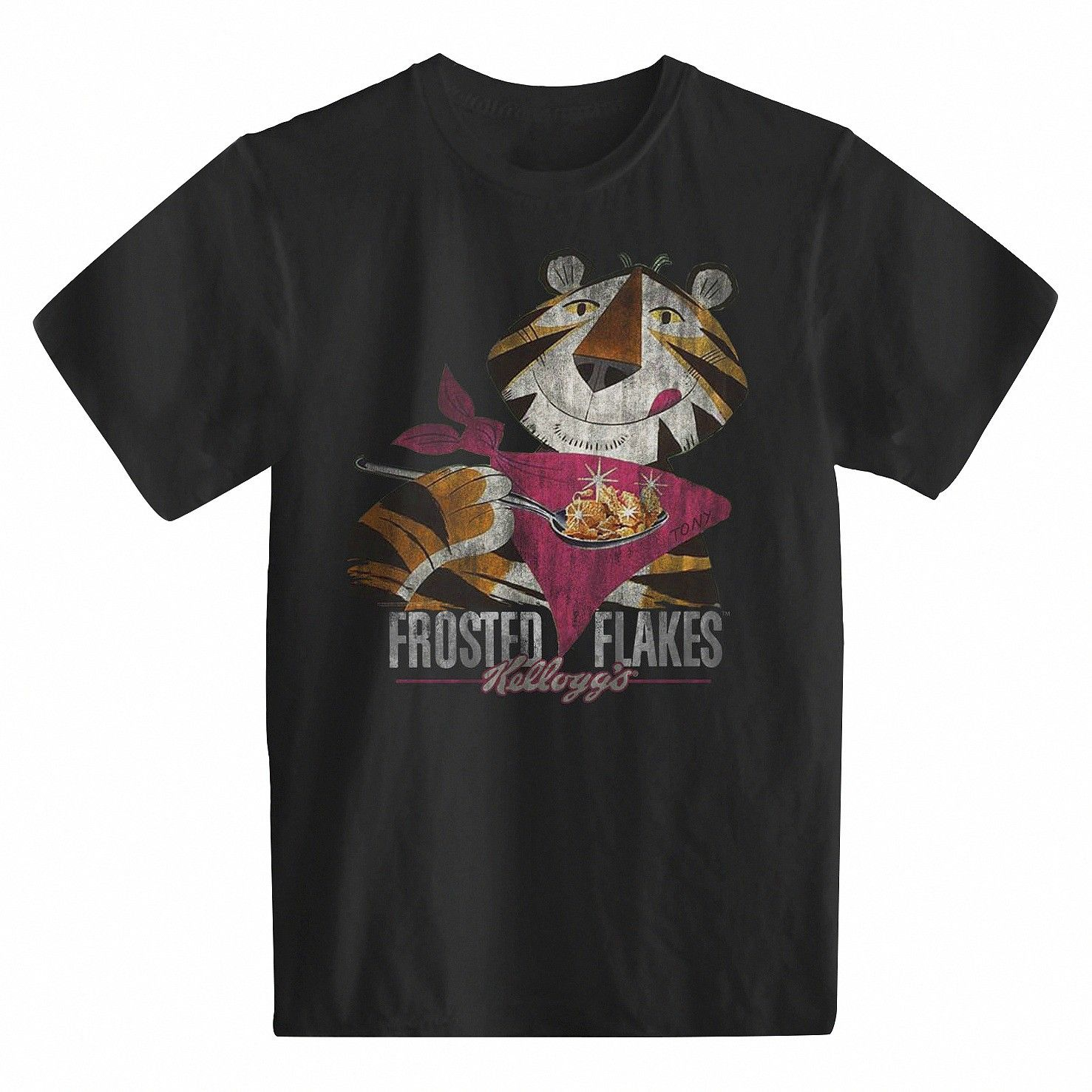 Men's Frosted Flakes T-Shirt