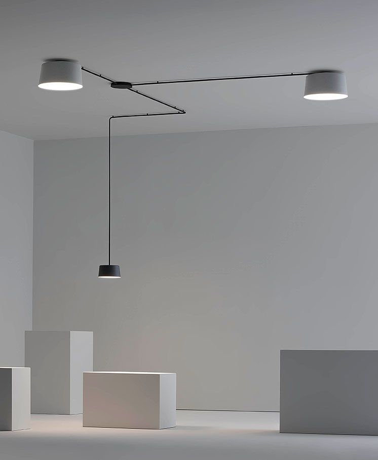 Vibia | Collections